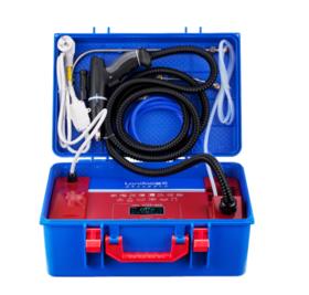 蓝导LD-022高温高压蒸汽清洁一体机/维小保专供