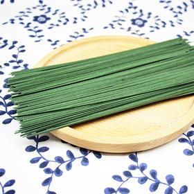 [优选] 7袋 高植螺旋藻青稞面条 糖友福音 吃饱不升糖 控糖 稳定血压血脂 高营养