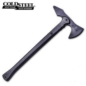 塑钢训练斧丨美国冷钢ColdSteel