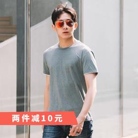 【单导速干防紫外线】冰爽舒适透气T恤