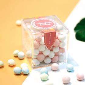 【约会神器】simplebetty网红香体接吻糖,香体约会,清新口气,生日个性礼物,亲吻香体糖