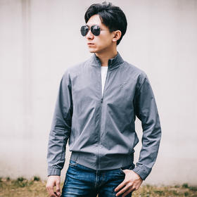 【特氟龙防水】三防超强装载轻型夹克