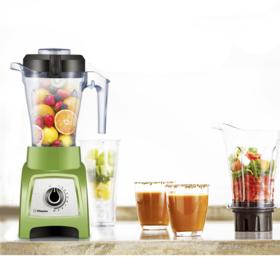 美国维他美仕S30(Vitamix)破壁机:多功能家用搅拌。