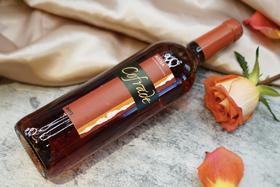 【新品活动】西班牙里奥哈科佛德玫瑰红葡萄酒