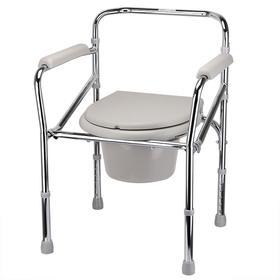 鱼跃 医用助行器 H022B坐厕椅型 1台