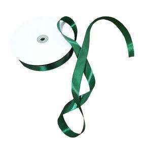 彩带礼品定制气球DIY制作材料塑料丝带缎带礼盒鲜花蛋糕包装5盘