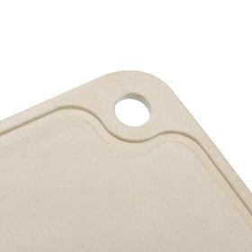 中号砧板和筷子:纯稻壳,环保可降解,你家的该升级了!