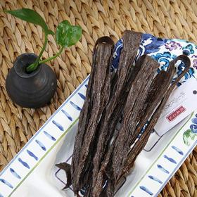 手工腐竹:4斤豆产1斤腐竹,吃腐竹变富足!