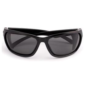 【防爆抗击打】美国冷钢EW31MP防弹护目镜丨加防风挡片+偏光款
