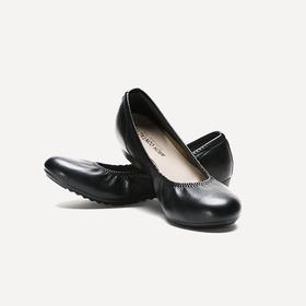 安启美奈·逛街鞋 | 独特的弓形足脚垫,让你逛一天也不累