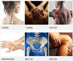 IAOM-US课程:急性腰痛的评估与治疗  JJWM   11.9-12  11.14-17上海