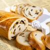 【半岛商城】俄罗斯果仁列巴470g*2条 列巴面包代餐 推荐核桃仁葡萄干 精选品质 商品缩略图5