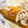 【半岛商城】俄罗斯果仁列巴470g*2条 列巴面包代餐 推荐核桃仁葡萄干 精选品质 商品缩略图1