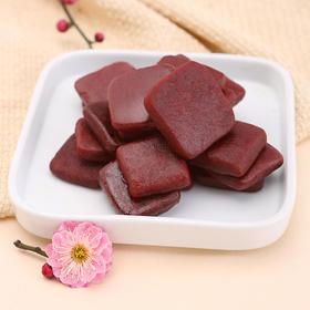 清心湖·红颜糕 丨每天一块,面如桃花【买3送1】