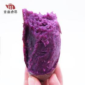紫薯,5斤29出