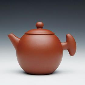 陈慧玲·圆润(红清水泥)