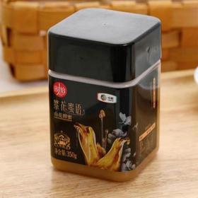 中粮时怡优选繁花蜜语(山花蜜)350g/罐