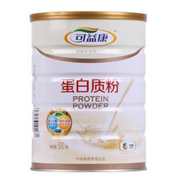 中粮可益康蛋白质粉 500g