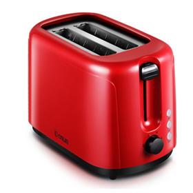 东菱多士炉TA-8301 家用早餐机 智能全自动烤面包机