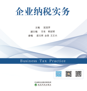 企业纳税实务