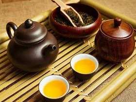 有赞广州商盟茶企交流会