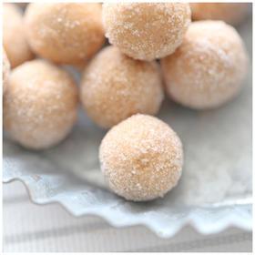 [山楂球] 好吃好玩的开胃小果子 100g/袋 六袋装