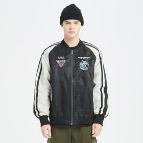 【SKYKITS】限量款2018航展印象夹克