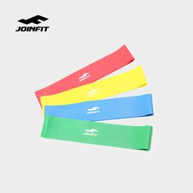 JOINFIT乳胶弹力圈
