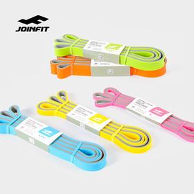 JOINFIT双色抗阻力训练带