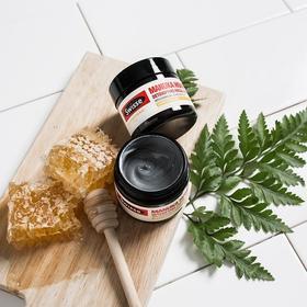 现货▲澳洲swisse麦卢卡蜂蜜清洁泥膜 深层清洁收缩毛孔控油吸附黑头 70g