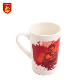 河北华夏幸福官方正品拉维奇马克杯