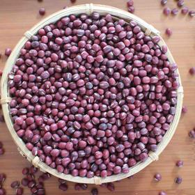 2019年新红豆 绿豆 黄豆 黑豆 自然农耕 纯素种植
