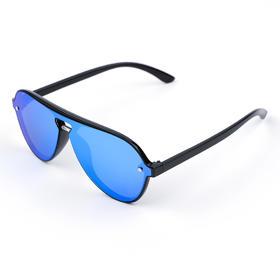 【全面护眼】负离子防紫外线偏光墨镜