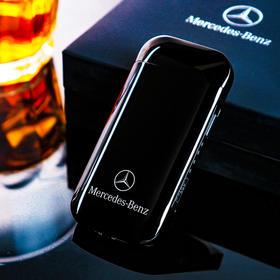 【梅赛德斯-奔驰】新款电弧打火机充电2019网红抖音感应个性防风创意电子送男友