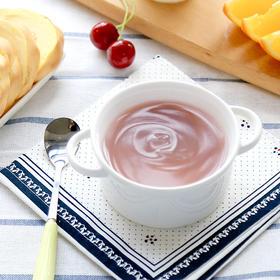 井意手工纯藕粉 | 养胃润燥,喝出红润好气色