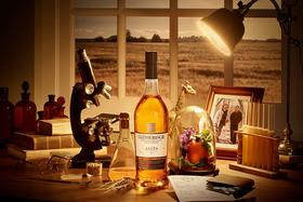 【上海】格兰杰威士忌私藏系列大师班,探秘野生酵母的风味魔力