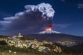 【上海】大对决:勃艮第VS意大利Etna对比品鉴会