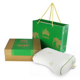 【国内贸易】泰国TAIHI负离子美容按摩枕礼盒装