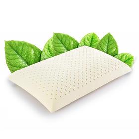【国内贸易】泰国TAIHI天然乳胶面包枕