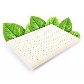 【国内贸易】泰国TAIHI天然乳胶婴儿平面枕