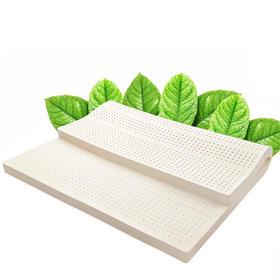 【国内贸易】泰国TAIHI天然乳胶床垫1.8米10公分