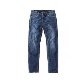 AI定制牛仔裤升级版(男款) | 不用改裤长 买来就合身【定制商品7天发货,介意勿拍】