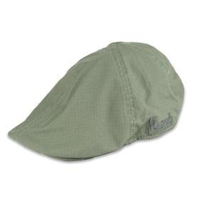 【战术时尚】Magforce麦格霍斯开普帽