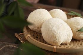 【胃不好看这里】福建土特产古田产地直发新鲜猴头菇 特级鲜猴头 养胃 入药 煲汤