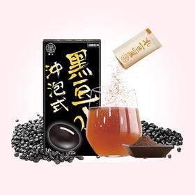 Ejia纤Q(黑豆水/红豆水/薏仁水)固体饮料60g(2g*30包)  抑制脂肪吸收 美容养颜  纯精华提取 我是大美人精选