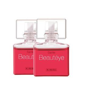 日本参天进口Beautyeye玫瑰眼药水滴眼液润眼液12ml