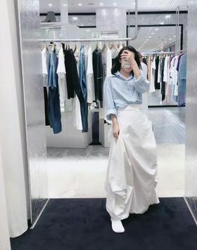 Mm*19春夏新款半裙!