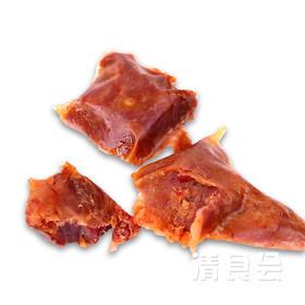 安多 卤汁牦牛肉 五香/麻辣