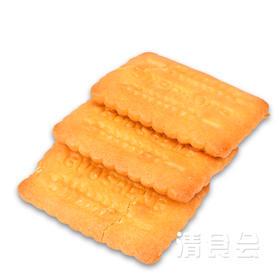 宁夏西吉 土豆工坊饼干