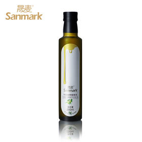 「特级初榨橄榄油」  250ml